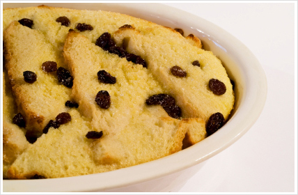 bread-butter-pudding