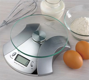 russell-hobbs-kitchen-scale
