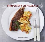 Simple Stylish Meals