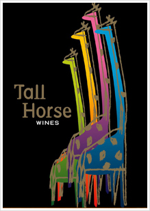 tall-horse-wines