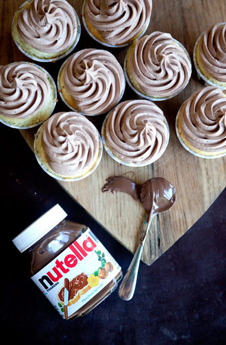 nutella-frosting-cupcakes-2