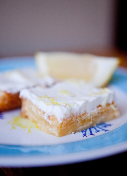 lemon-and-coconut-bars-easy-slice