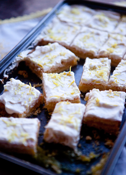 lemon-and-coconut-bars-easy